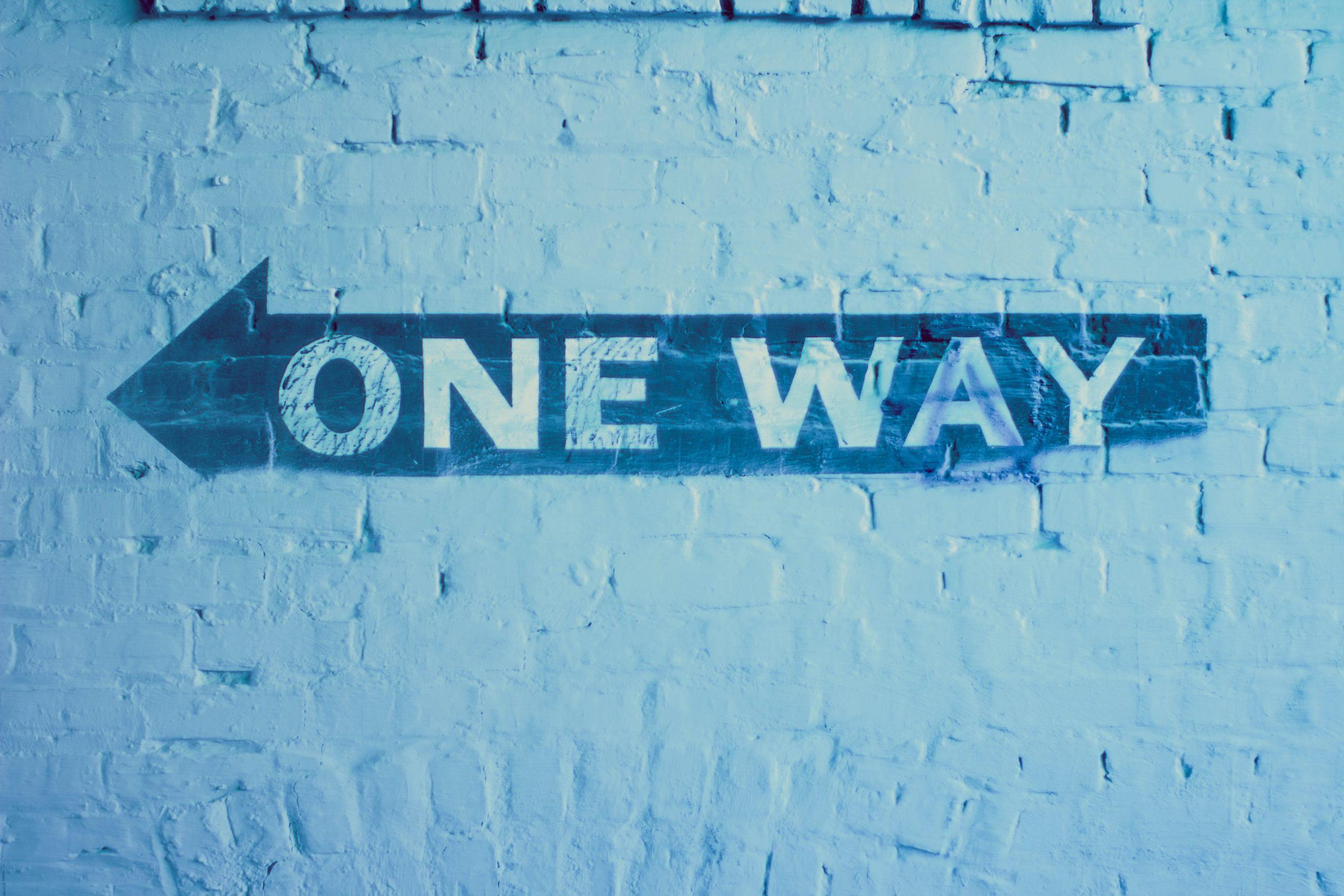 5 motivi reali per investire nel marketing digitale